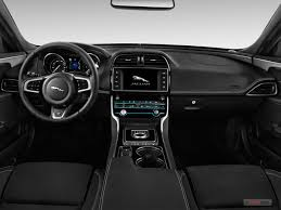 2018 jaguar xe interior. contemporary interior 2018 jaguar xe dashboard on jaguar xe interior u