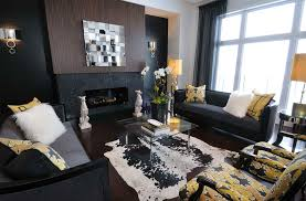 how interior paint colors is influencing your interior design interior paint colors and fireplace surround