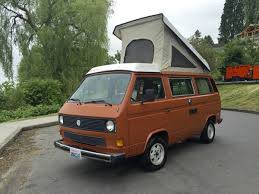 1984 vanagon wiring diagram wirdig this 1984 vw vanagon westfalia for more detail please