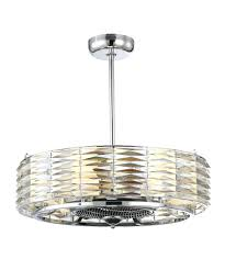 chandeliers large size of chandelierchandelier wiring kit easy diy chandelier how to make a chandelier