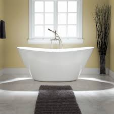 bathroom designs with freestanding tubs new 60 inch freestanding tub canada