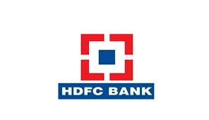 hdfcbank hdfc banks blood donation drive on dec 8 indias largest csr network