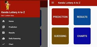 Kerala Lottery A To Z Apk Download Latest Version 1 6 Com