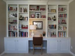 32 wall unit bookcase plans designs