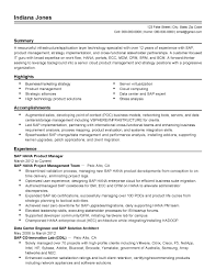 data center engineer resumes enterprise architect cv sample resumeemplate example uk