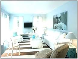 Gray Living Room Design Enchanting Blue Gray Bedroom Grey Walls Light And Navy Wall Decor Salthubco