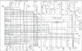 1997 saab 9000 wiring diagram wiring diagram libraries 1997 saab 900 wiring diagram trusted wiring diagramwiring diagram for 1997 saab 900 automotive circuit diagram