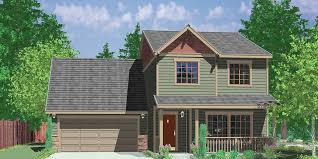 narrow lot house plans building small houses for small lots 3 story