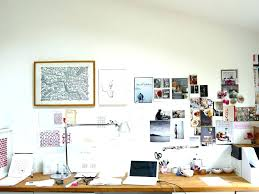Office wall decorating ideas Interior Eclectic Wall Decor Ideas Home Office Wall Decor Collage Design Inspiration Home Office Eclectic With Wall Modern Home Design Interior Ultrasieveinfo Eclectic Wall Decor Ideas