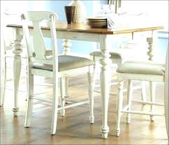 distressed wood kitchen tables white table kitchen round distressed wood kitchen tables distressed kitchen table and