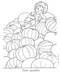 Coloring Pages 48 Coloring Pages For Toddlers To Print Picture