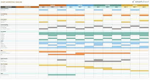 Excel 15 Minute Schedule Template Google Sheets Calendar Template Daily Calendar Template 15 Minute