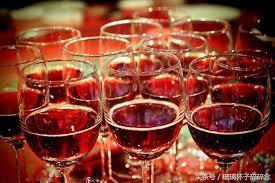 """""""一瓶好酒""""的图片搜索结果"""