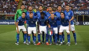 Europei Under 21 2019, l'Italia va in semifinale se…: tutti gli scenari |  Calendario e orari tv partite 24 giugno