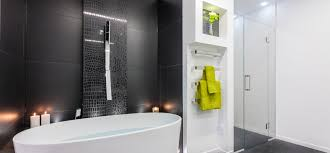 Virtual Bathroom Designer D Space Planning Floor Design Remodeling And Virtual Bathroom