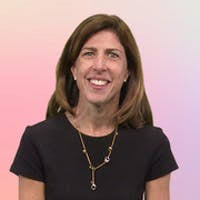 Shannon Drew, Instructor | Coursera