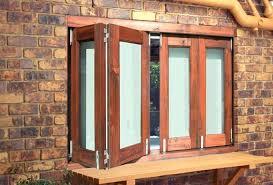 bi fold garage doorsBifold Doorhorizontal Garage Door Hardware Vertical  venidamius