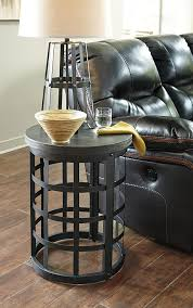 Adhley Furniture amazon ashley furniture signature design marimon end table 1561 by uwakikaiketsu.us