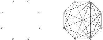 Endpoint Formula Geometry Chart Math As Often Happens In Mathematics