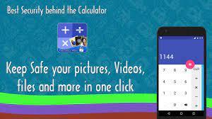 Hesap Makinesi Android için - Apk İndir
