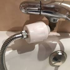 post taged with water softener shower head canadian tire