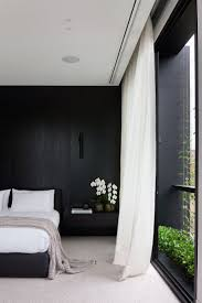 Small Picture Best 25 Black interior design ideas on Pinterest Black