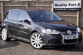 volkswagen golf r32 2002. volkswagen golf r32 (2002 - 2004) (0 reviews). the golf offers subtle speed and a lot more driver appeal than you may give it credit for. 2002