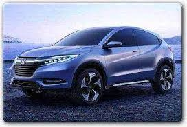 2018 honda urban.  urban 20182019 honda urban suv concept u2013 a new crossover from to 2018 honda urban