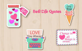 Best Life Quotes And Funny Quotes For Android Apk Download
