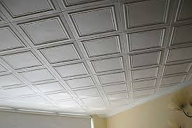 Decorative Suspended Ceiling Tiles Uk 100 Ceiling Tiles Decorative euglenabiz 2