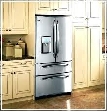 best countertop refrigerators best refrigerator