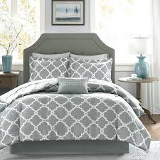 modern bed sets queen modern comforter sets queen contemporary bedding comforters duvets bedspreads 6