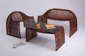 top contemporary furniture designers artistic color decor