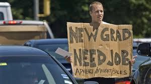 ready grad no graduate job offer now what 25 jun no graduate job offer now what