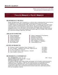 process analyst resume sample resume samples writing process analyst resume sample business process analyst resume samples jobhero professional resume samples by julie walraven