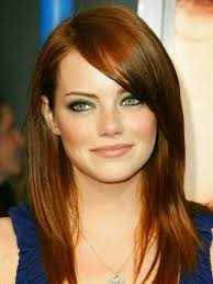 Short Hairstyles Current Hair Color Trends 2014 Short Hair Color