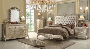 Furniture Wonderful King Bedroom Set For Sale Royal Furniture
