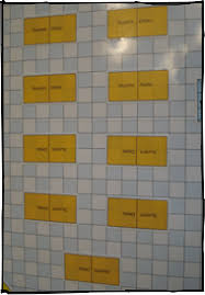classroom desk arrangements classroomdeskarrangement com