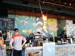 View the menu, check prices, find on the map, see photos and ratings. Buddy Brew Coffee In Tampa