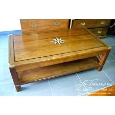 table military coin display coffee table military coffee table