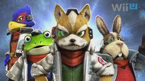 interview the star fox voice actors nintendo everything interview the star fox voice actors