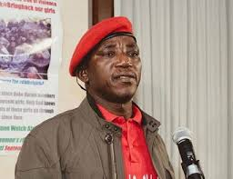 Image result for solomon Dalung is picture