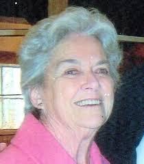 Joanna Smith Obituary (1930 - 2019) - The Record/Herald News