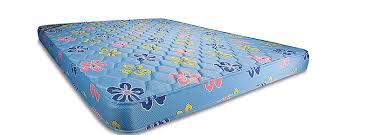 coir mattresses. Interesting Coir Gst On Coir Mattresses And Coir Mattresses E