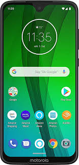 Motorola Phone Comparison Chart Best Motorola Phones In 2019 Android Central