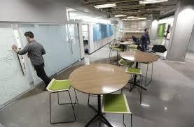 Flooring Design Concepts Design Concepts Offers Template For East Washington Avenue