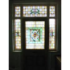 front doors with stained glass stained glass doors home depot colored stained glass doors stained glass