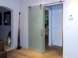 shower doors dallas tx glass barn doors style frameless glass shower doors dallas tx