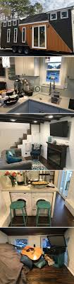 Living Spaces Bedroom Furniture 17 Best Ideas About Living Spaces On Pinterest Little Home