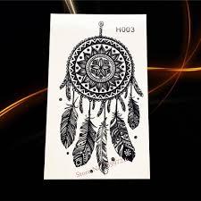 3d бабочка водонепроницаемый временные татуировки наклейки Hyf 063 детские подарки